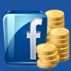 Заработок в Фейсбук
