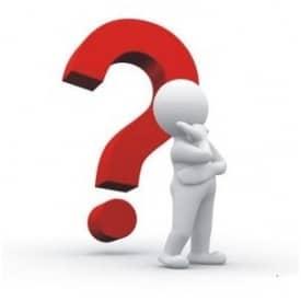 С чего начать торговлю на валютном рынке Forex?